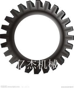 螺栓套丝机